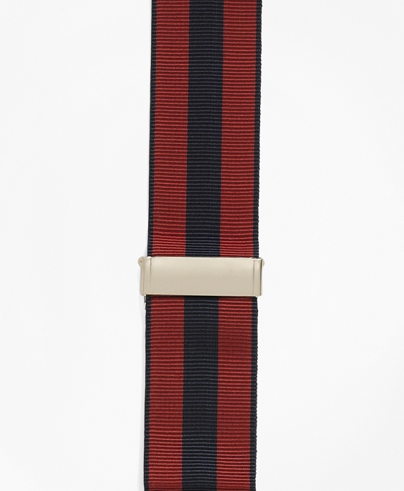 Red-Navy