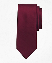 Golden Fleece® 7-Fold Satin Tie