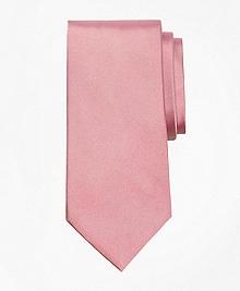 Golden Fleece® 7-Fold Satin Tie