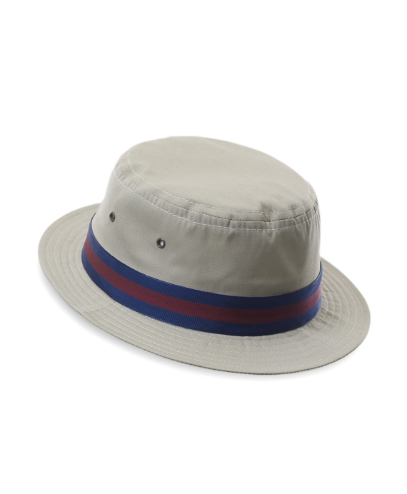 ACCESSORIES - Hats Brooks Brothers 0g2MPr3