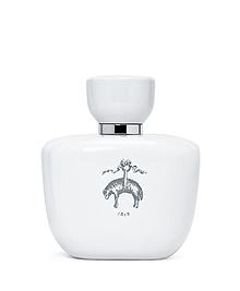 Black Fleece Eau de Parfum for Women 4.2 oz