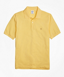 Golden Fleece® Slim Fit Performance Polo Shirt - Basic Colors