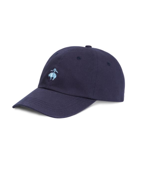 Golden Fleece® Baseball Cap Navy