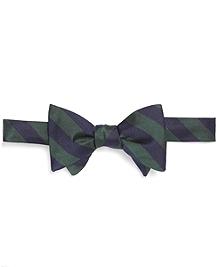 BB#4 Repp Bow Tie