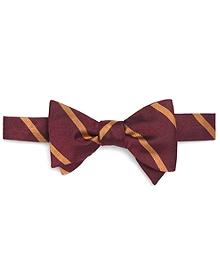 BB#3 Repp Bow Tie