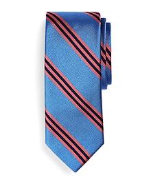 BB#1 Repp Slim Tie