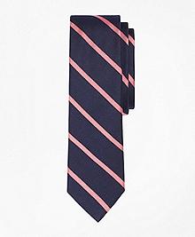 BB#3 Repp Slim Tie
