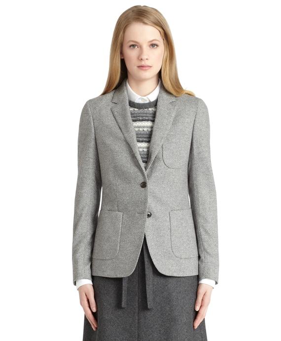 Grey-White