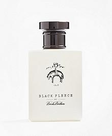 Black Fleece Eau de Parfum for Women 3.4 oz