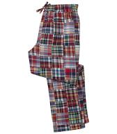 Cheap Black Khaki Pants 2017 | Pi Pants - Part 100