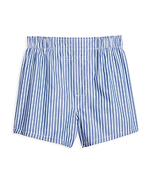 Ground Stripe Boxers