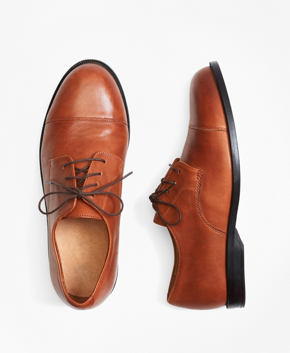 Lace-ups - cognac Cost Sale Online Cheap Good Selling Exclusive Cheap Price Cheap Eastbay Fv5nVfL