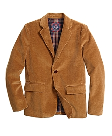 Free shipping BOTH ways on brown corduroy sport coats, from our vast selection of styles. Fast delivery, and 24/7/ real-person service with a smile. Click or call