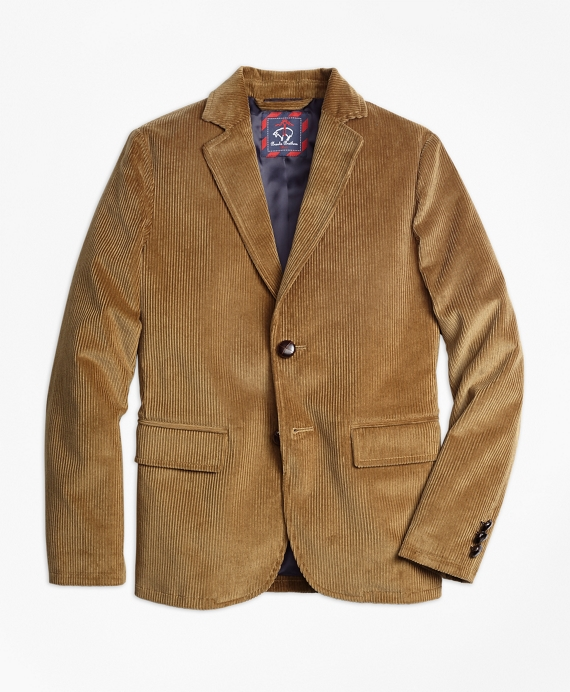 Boys' Sport Coats and Blazers Sale | Brooks Brothers
