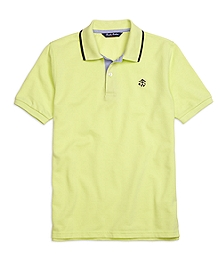 Boys 39 polo shirts rugbys t shirts by brooks brothers for Brooks brothers boys shirts