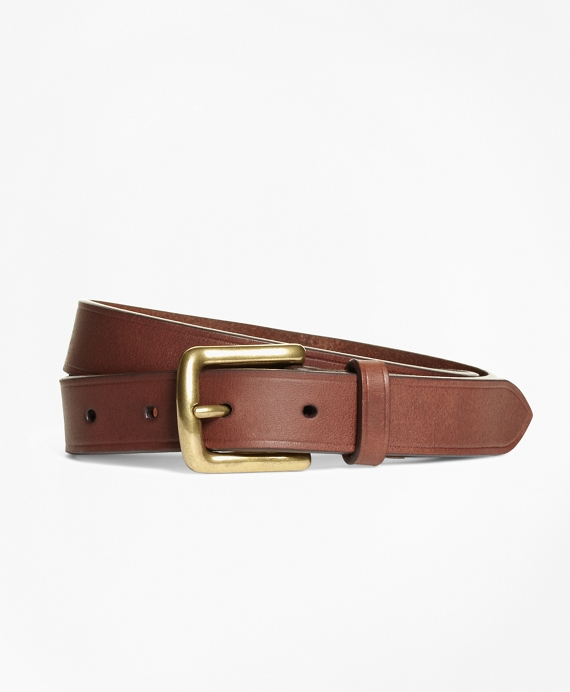 Chino Belt Brown