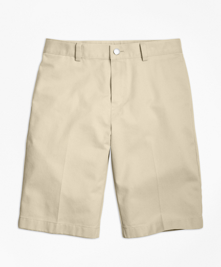 Advantage Chino Shorts
