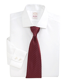 Golden Fleece® Non-Iron Madison Fit Dress Shirt