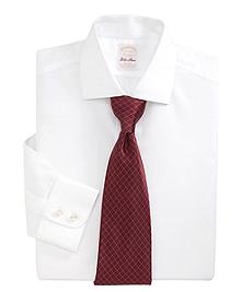 Golden Fleece® Non-Iron Madison Fit Dress Shirt