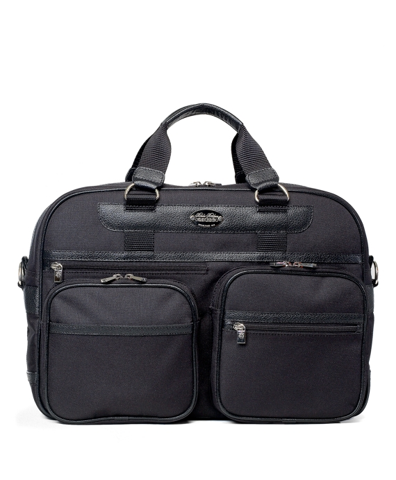 "18"" Travel Case Black"