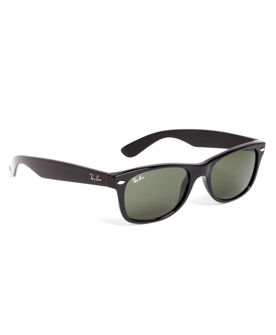 Ray-Ban® Classic Wayfarer Sunglasses Black