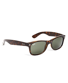 Ray-Ban® Classic Wayfarer Sunglasses
