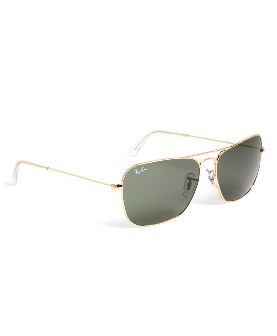 Ray-Ban® Caravan Sunglasses As Shown