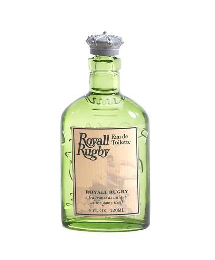 Royall Rugby Eau De Toilette 4 oz