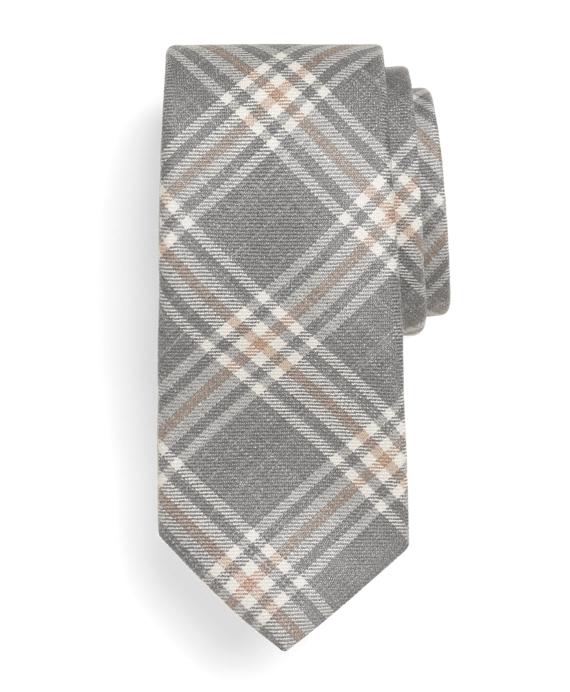 Grey-Khaki