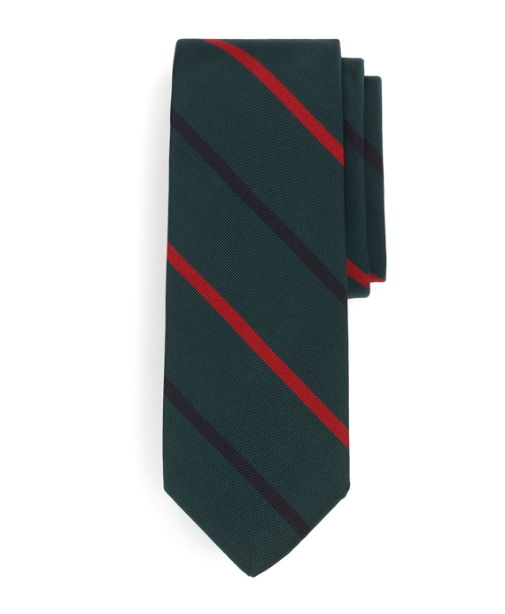 Green-Navy-Red