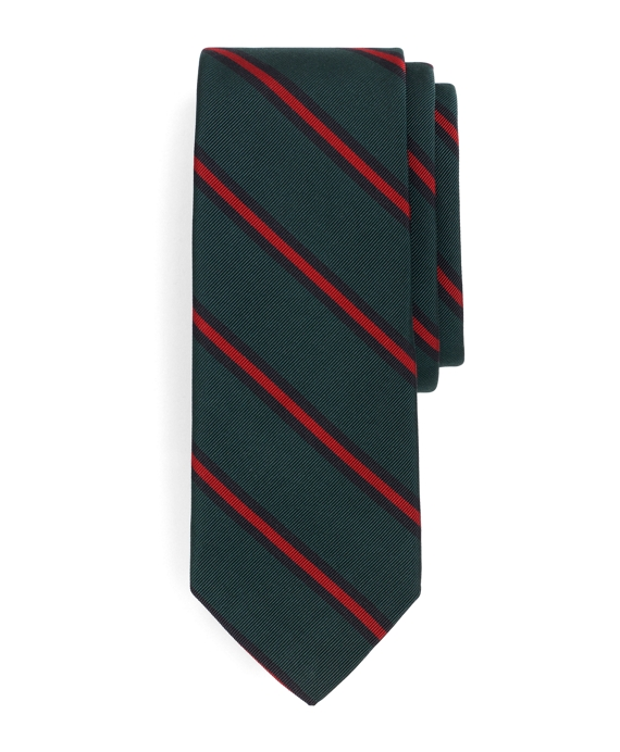 Green-Red-Navy