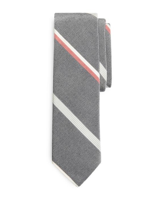 Navy-Red-Grey