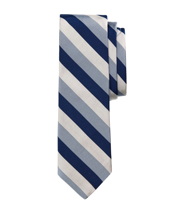 Blue-White-Grey