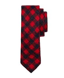 Check Tie