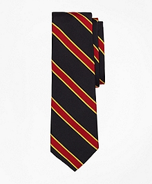 BB#2 Stripe Tie