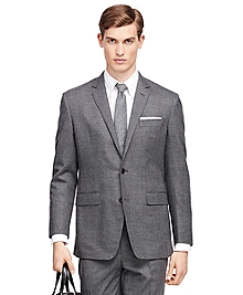 Check Greenwich Suit