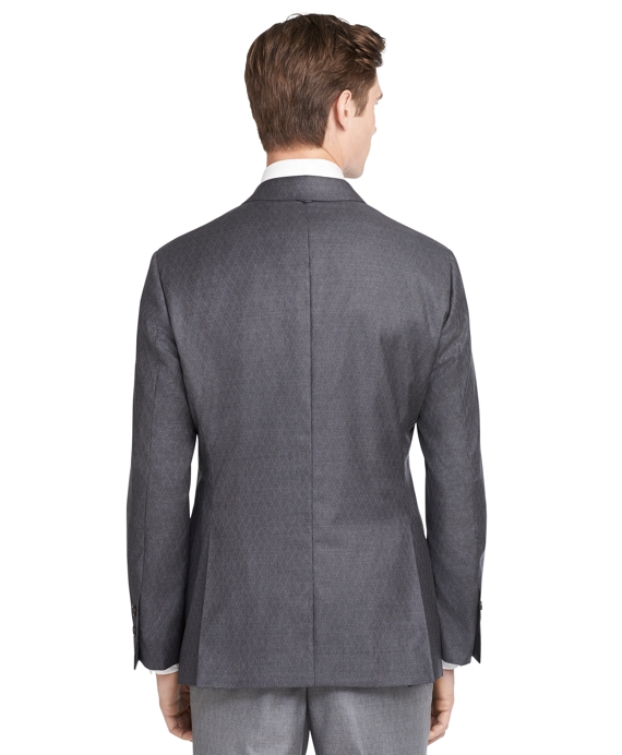 Jun 04, · How to Wear a Sport Coat. Steps. Part 1. Picking a Sport Coat. 1. Learn the difference between a sport coat and other coats. My wife and I are having a discussion on what color shirt and tie to wear with a gray sport jacket with black or blue pants? Answer this question Flag as 91%().