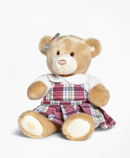 Brooke® Gund® Bear