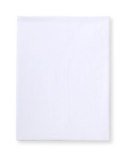Herringbone King Fitted Sheet