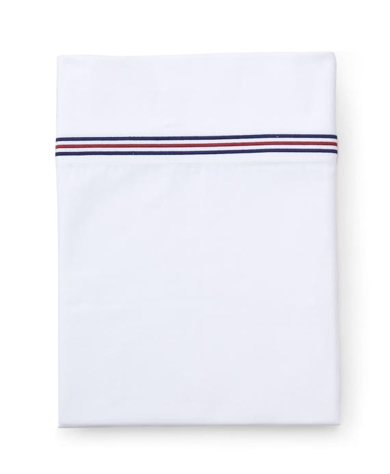 White-Navy