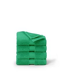 Terry Washcloth