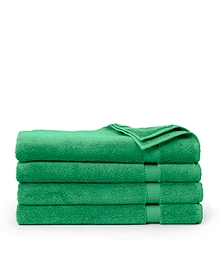 Terry Hand Towel