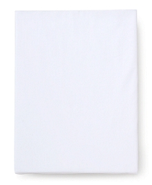 Sateen Queen Fitted Sheet