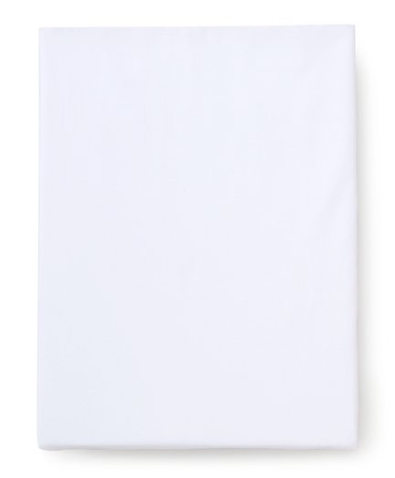 Sateen King Fitted Sheet