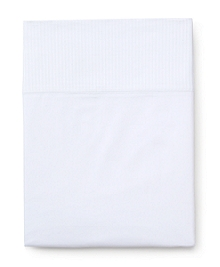Sateen Standard Pillow Cases