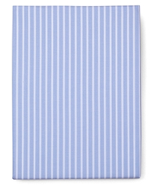 Stripe Full Fitted Sheet