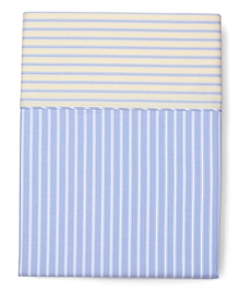 Stripe King Pillow Cases