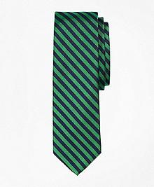 BB#5 Repp Slim Tie