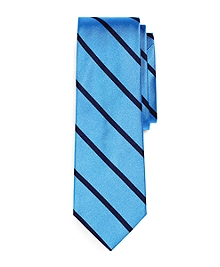 BB#4 Rep Slim Tie