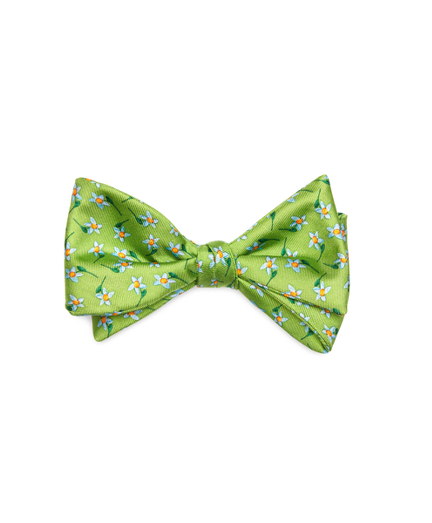 Floral Collection for St. Jude-Bow Tie